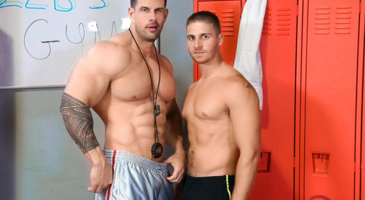 atlas body builder gay zeb