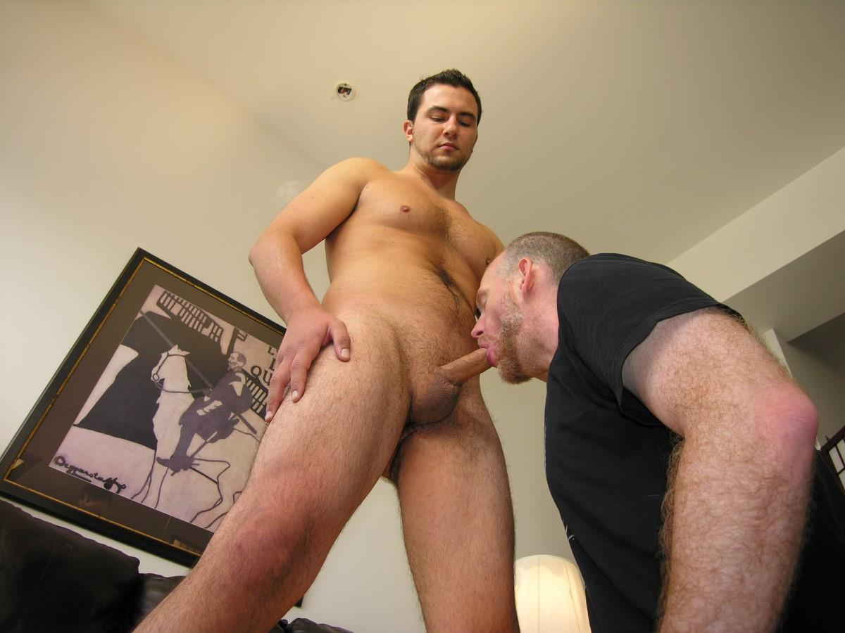 Amateur Gusy Gay Porn amateur straight new york city business man gets his first