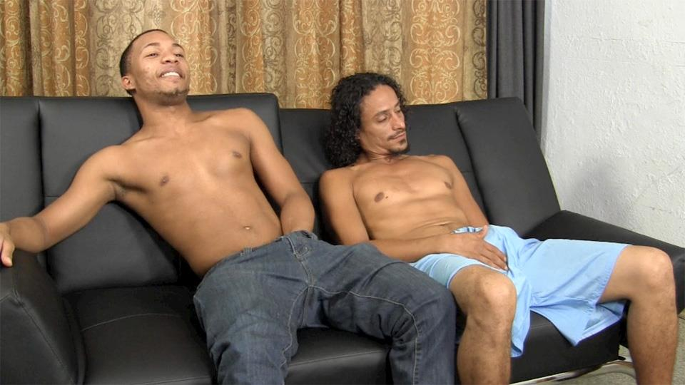 gay black man porn site Black men and black women having sex wadda fuck, gay youth paintings, how   Sex story dp - freen streaming porn sites youjizz orgy scenes free hentai full.