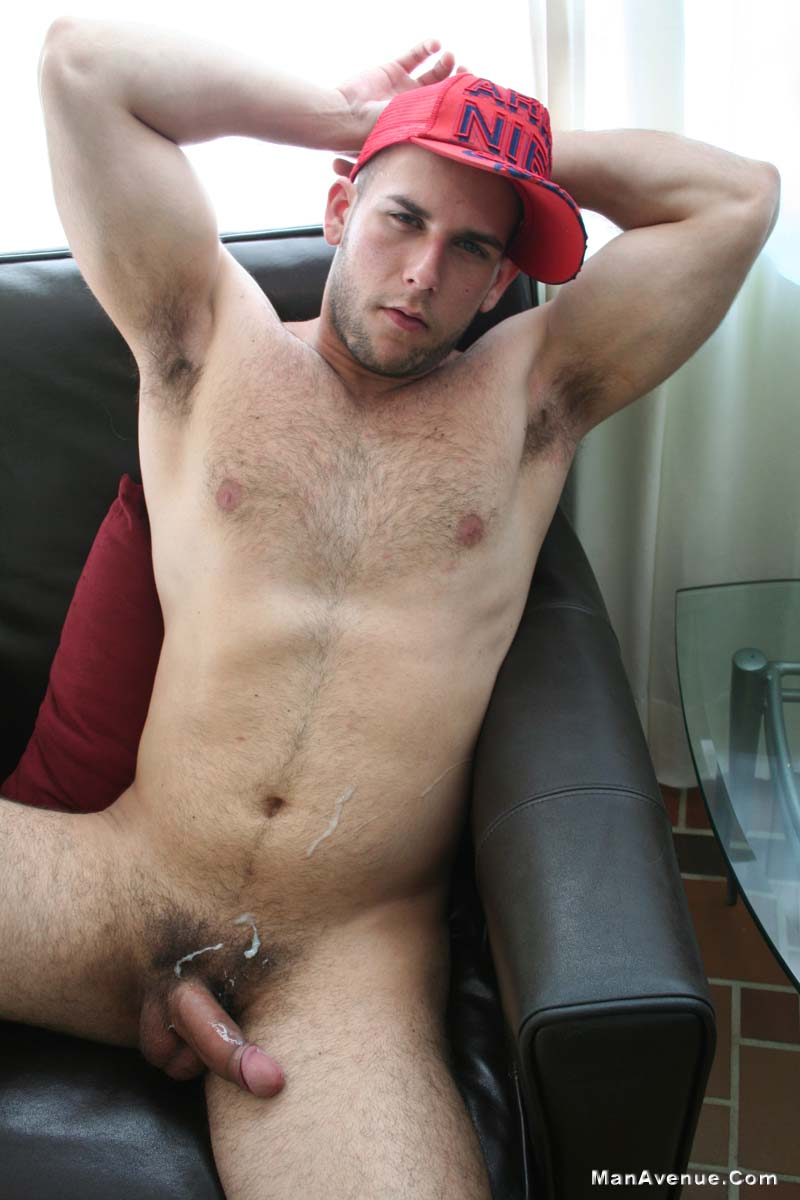 image Senior gay shooting cum and gay