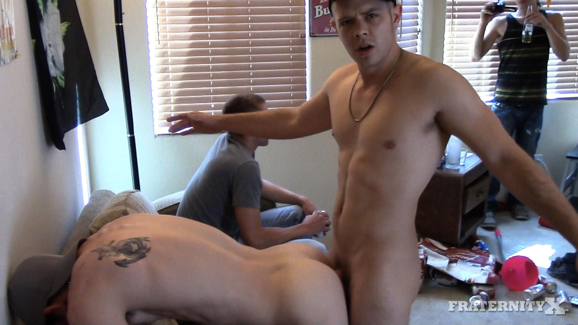 boys sex video and serbian gay porn videos Damien Diego