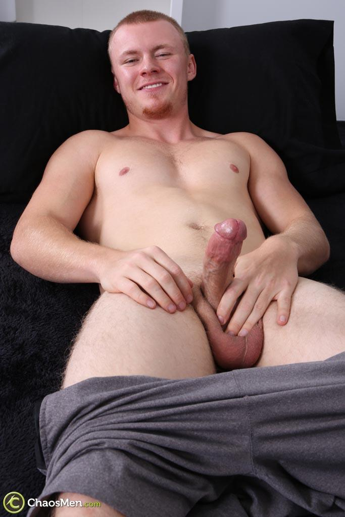 image Red haired gay guys films and old men free