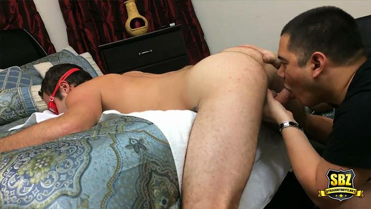 Straight Boyz Naked Straight Guys With Big Cocks Getting Blow Jobs Amateur Gay Porn 26