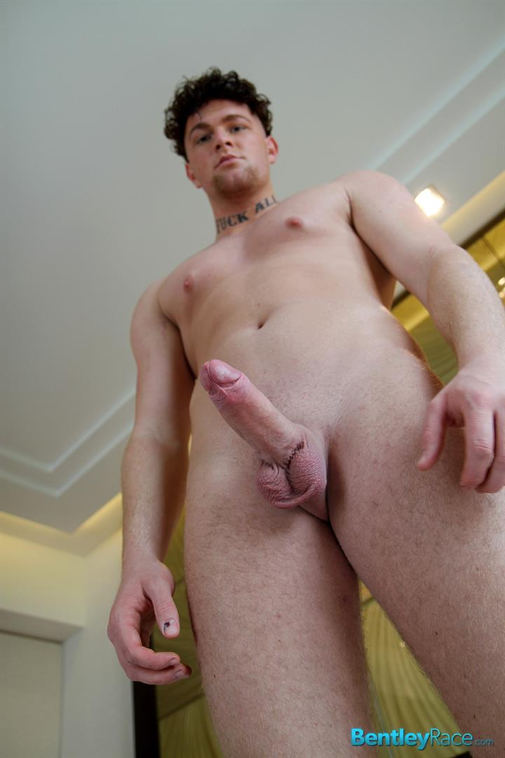image Next door twink freshman outdoor fuck