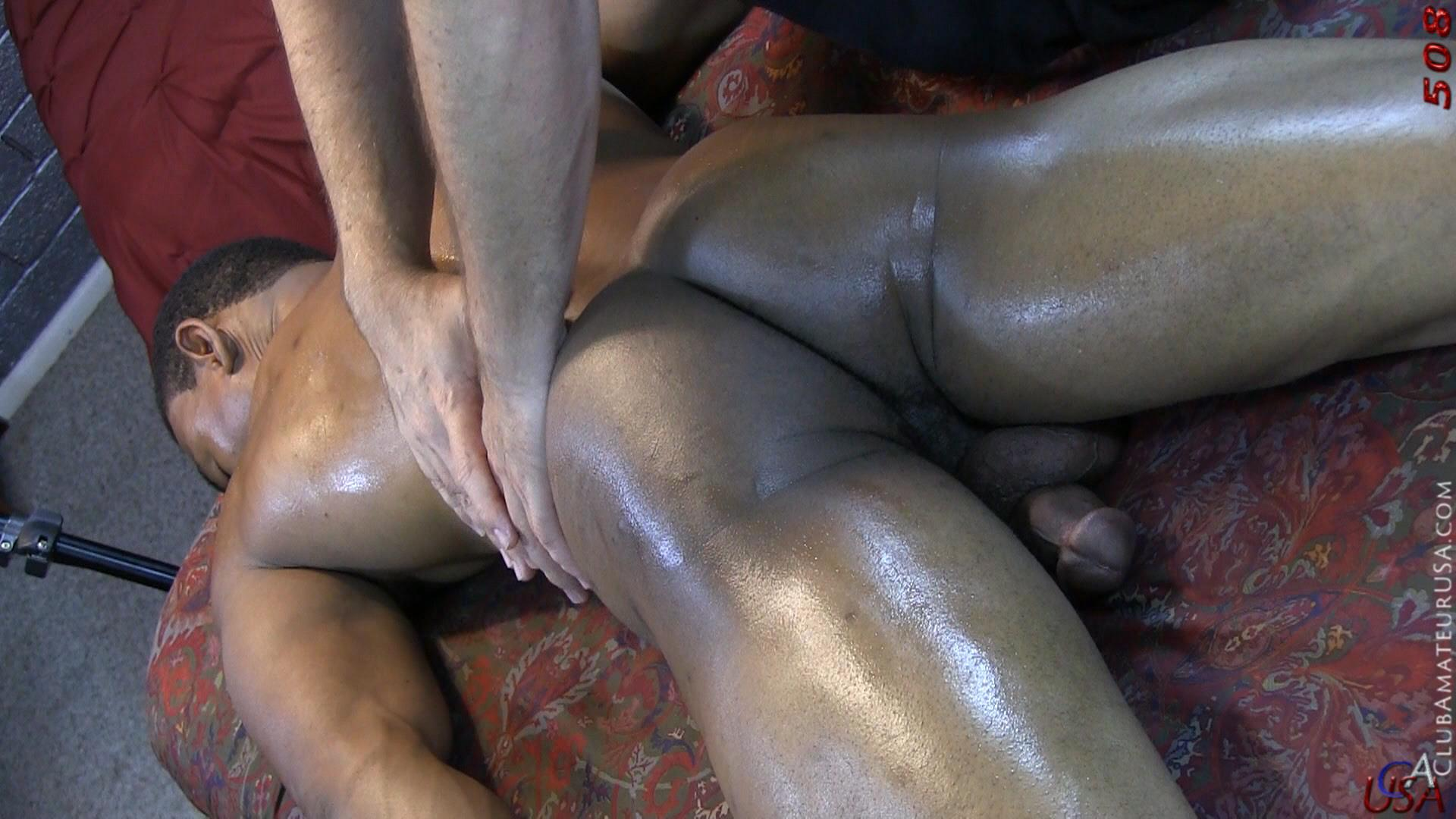 Club Amateur USA Gracen Straight Big Black Cock Getting Sucked With Cum Amateur Gay Porn 05