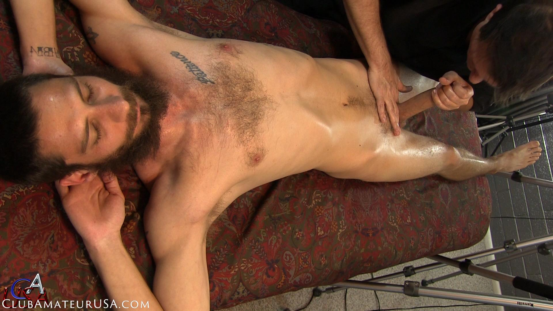 Gay porn in usa