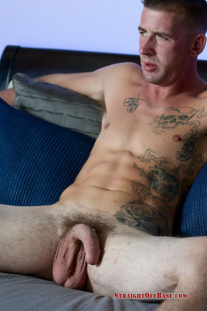 straight-off-base-naked-marine-jerking-off-dean-amateur-gay-porn-08