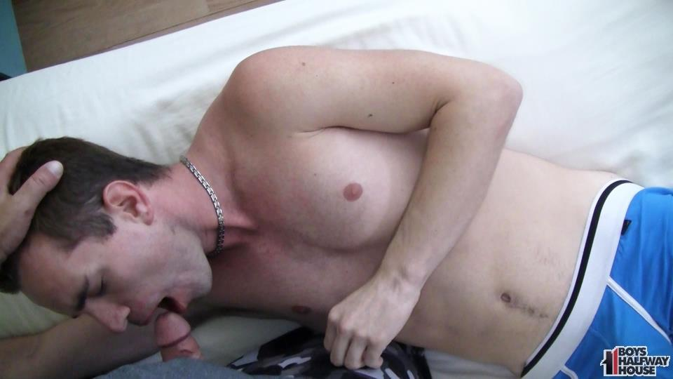 straight boys forced mouth fuck gay porn tube